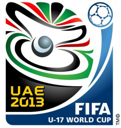 U17_World_Cup_Logo.png